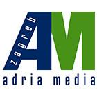 Adria Media logo