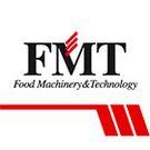 FMT Italy logo