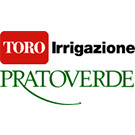 Pratoverde Italy logo