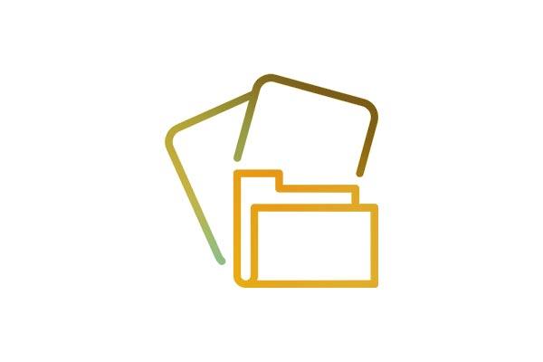 Prijevodi pravnih i ekonomskih dokumenata